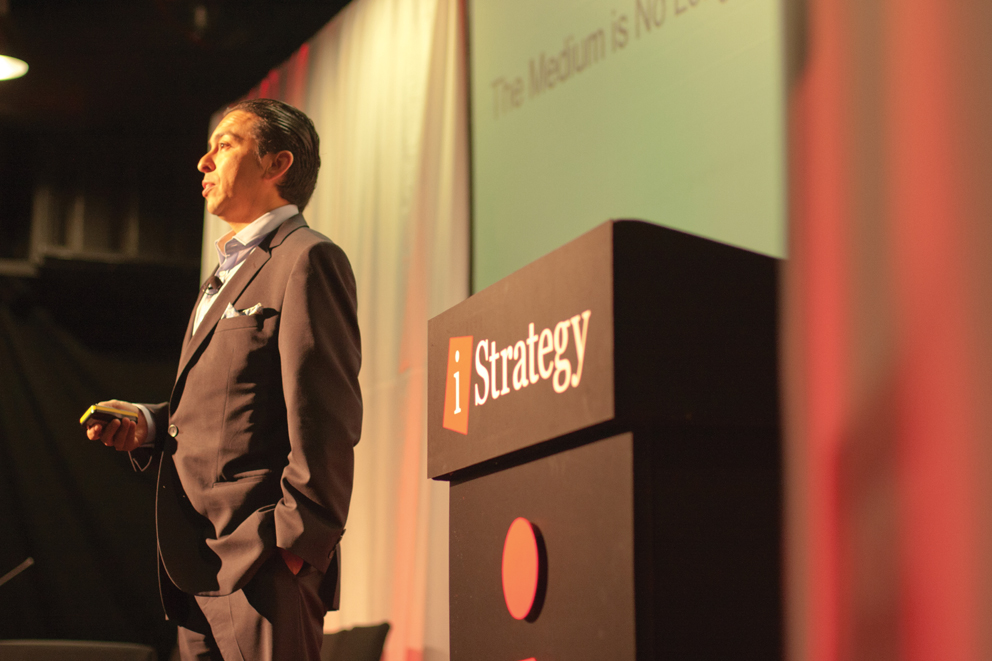 iStrategy-London-May-12-Brian-Solis-keynote